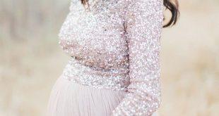 15 مدل مانتو بارداری جدید 99 برای خانم های شیک پوش
