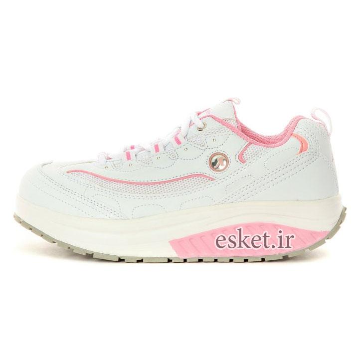 کفش ورزشی زنانه زیبا آلبرتینی مدل پرفکت کد 2