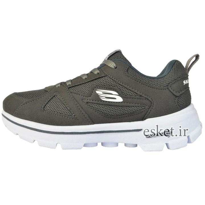 کفش ورزشی زنانه زیبا کد W-E1 غیر اصل