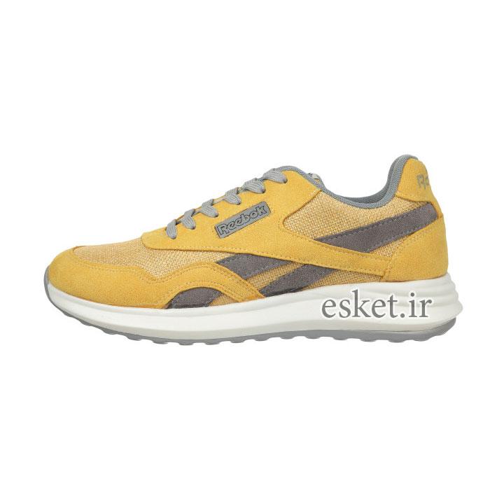 کفش ورزشی زنانه زیبا مدل هامون کد MT133 غیر اصل