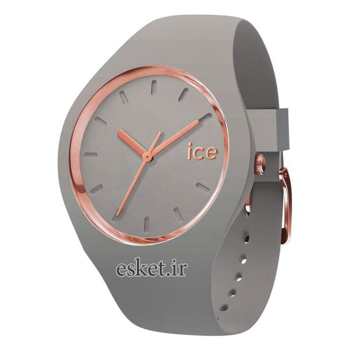 ساعت مچی زنانه زیبا مدل IS 9553 - TO-RZ غیر اصل