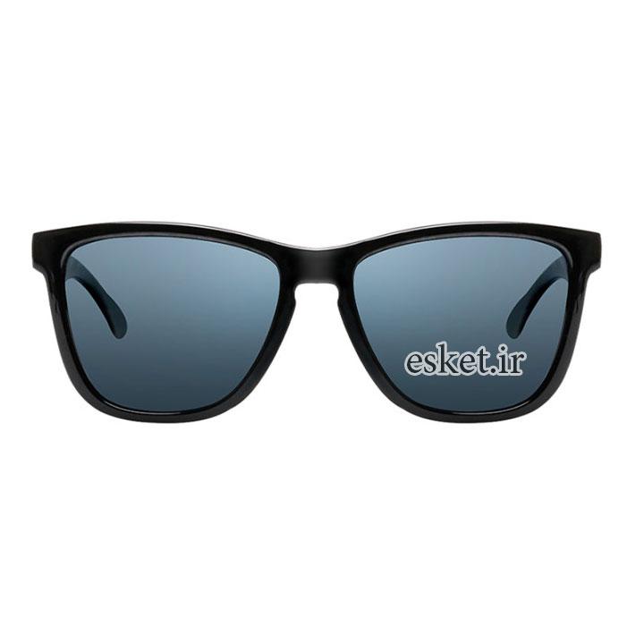عینک آفتابی زنانه شیک و جدید شیائومی سری Explorer مدل STR07-0120