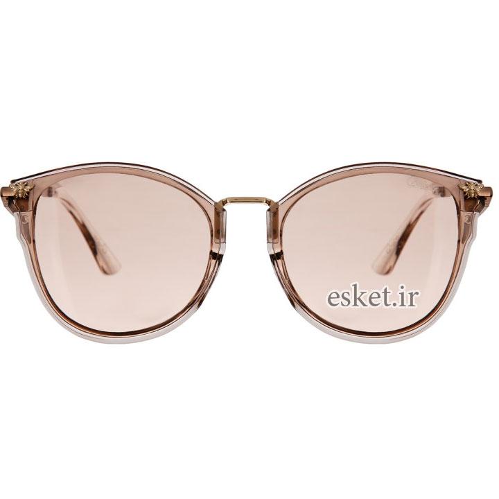 عینک آفتابی زنانه شیک و جدید کروز مدلL80-141