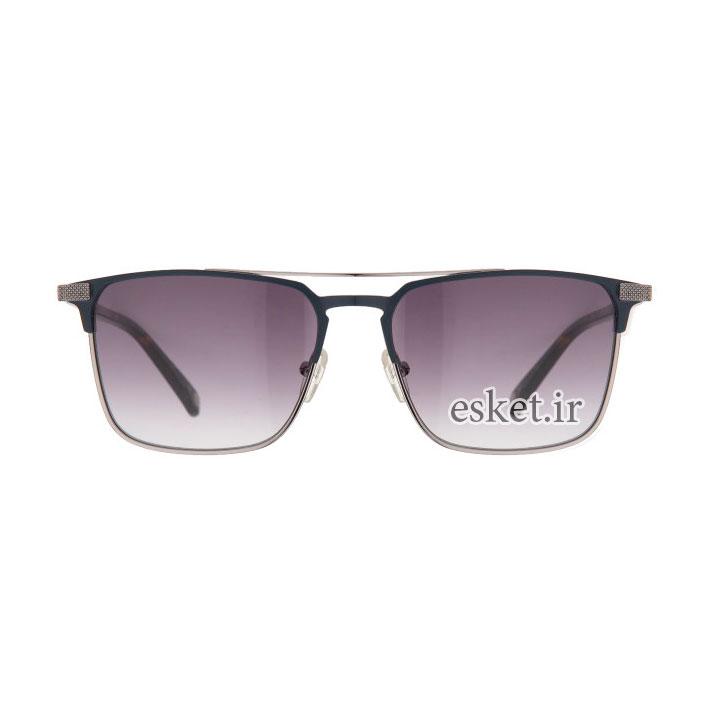 عینک آفتابی زنانه شیک و جدید تد بیکر مدل TB 1485 503
