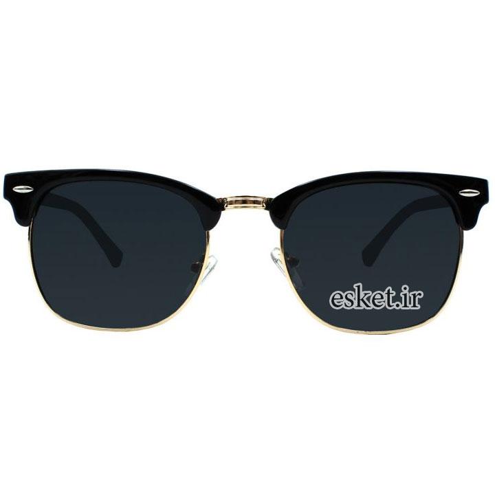 عینک آفتابی زنانه شیک و جدید مدل 3230