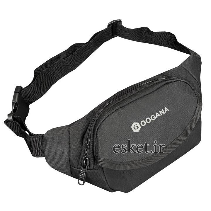 کیف کمری زنانه اسپرت گوگانا مدل gog3005