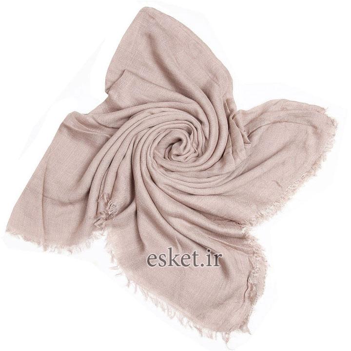 روسری زنانه زیبا و جدید کد 286000708