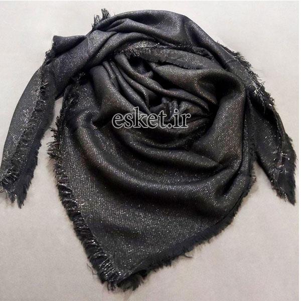 روسری زنانه زیبا و جدید کد 680