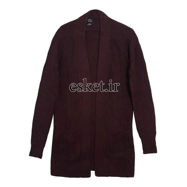 ژاکت زنانه زیبا و جذاب اسمارا کد 0020