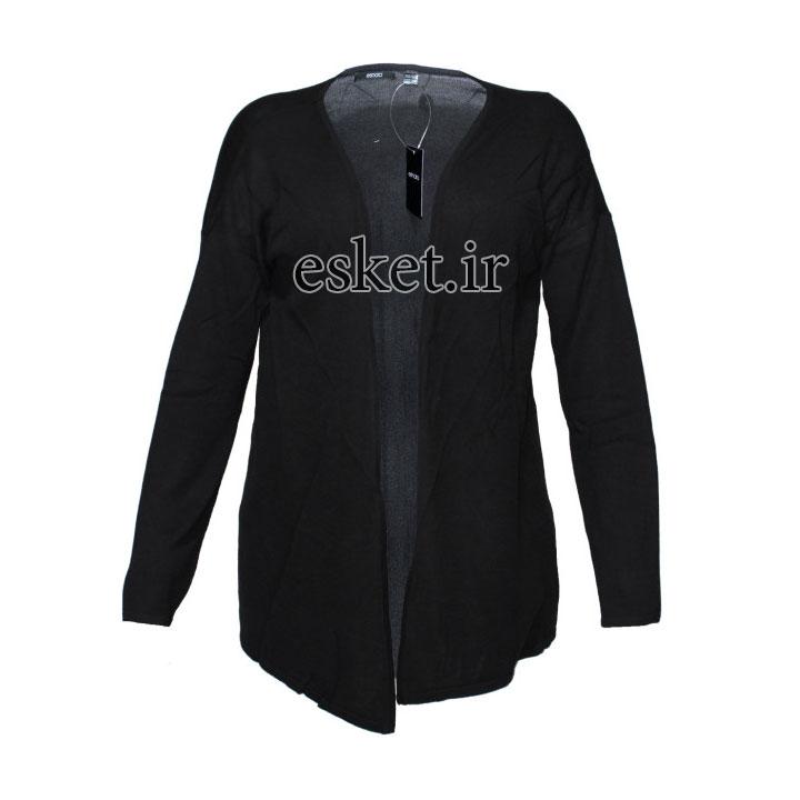 ژاکت زنانه زیبا و جذاب اسمارا کد WM11