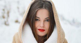 سویشرت زنانه زیبا و شیک