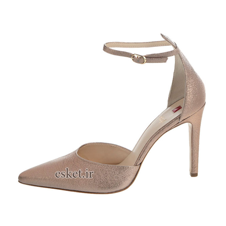 کفش زنانه هوگل مدل 5-109041-7000 - کفش مجلسی زنانه جذاب