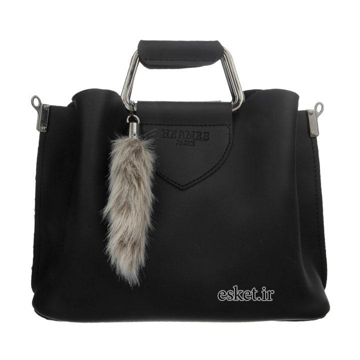 کیف دستی زنانه مدل A1400 غیر اصل - کیف زنانه شیک زیبا
