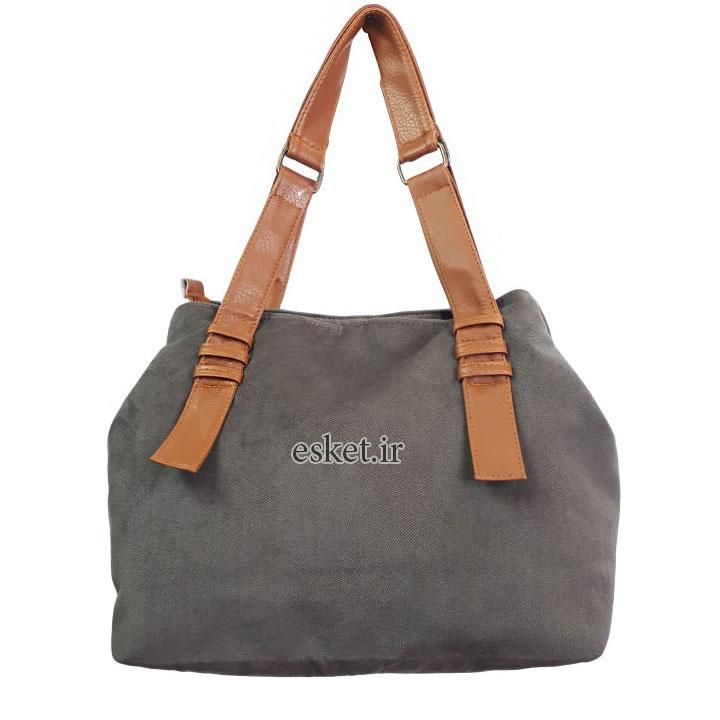 کیف زنانه شیک زیبا مدل M1