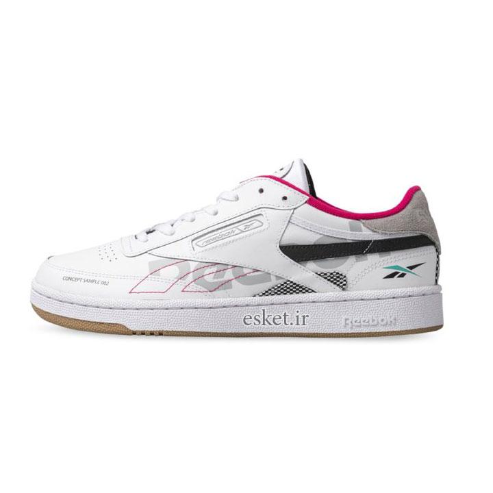 کفش مخصوص پیاده روی زنانه ریباک مدل DV8962 - کفش مخصوص پیاده روی زنانه اصل