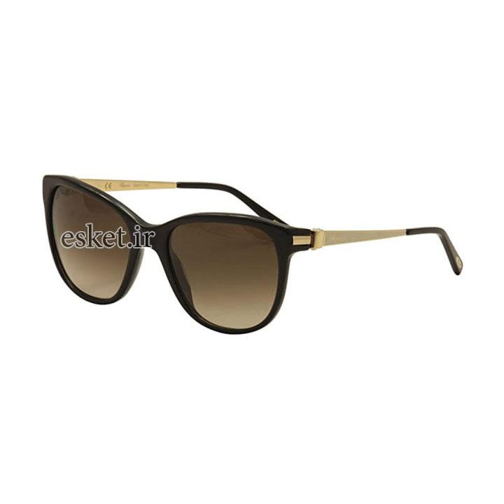 عینک آفتابی زنانه اصل شوپارد مدل SCH204 S