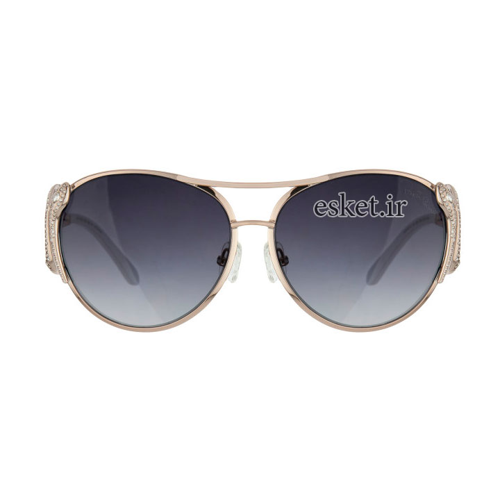 عینک آفتابی زنانه اصل روبرتو کاوالی مدل 909